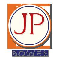 JP Bowen